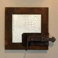 Holz-mit-altem-Riegel