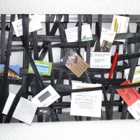 Memory-Board