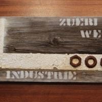 holzbrett-industrie-zueri-west